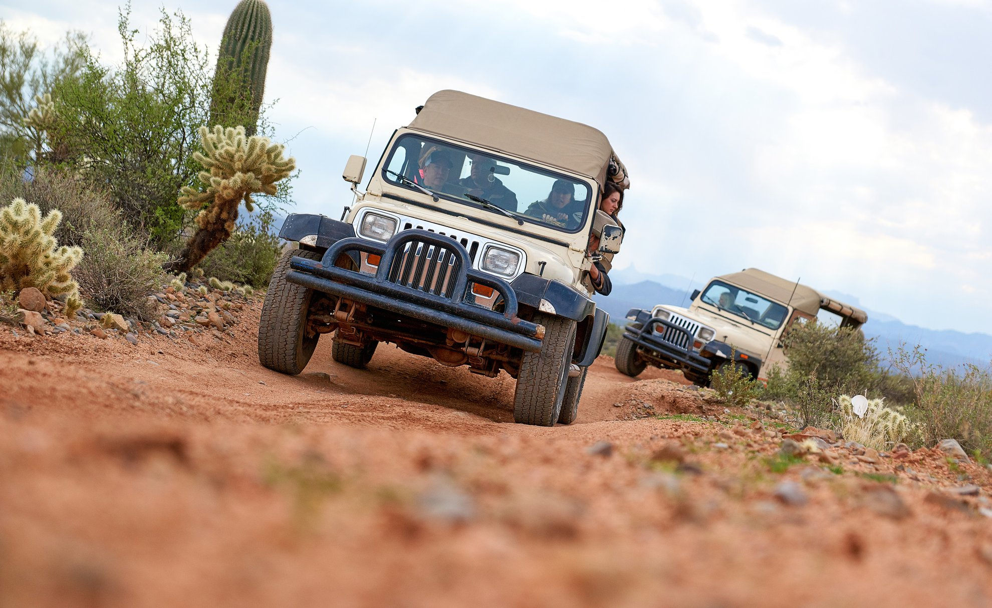 Desert Jeep Tour Photo (2).jpg