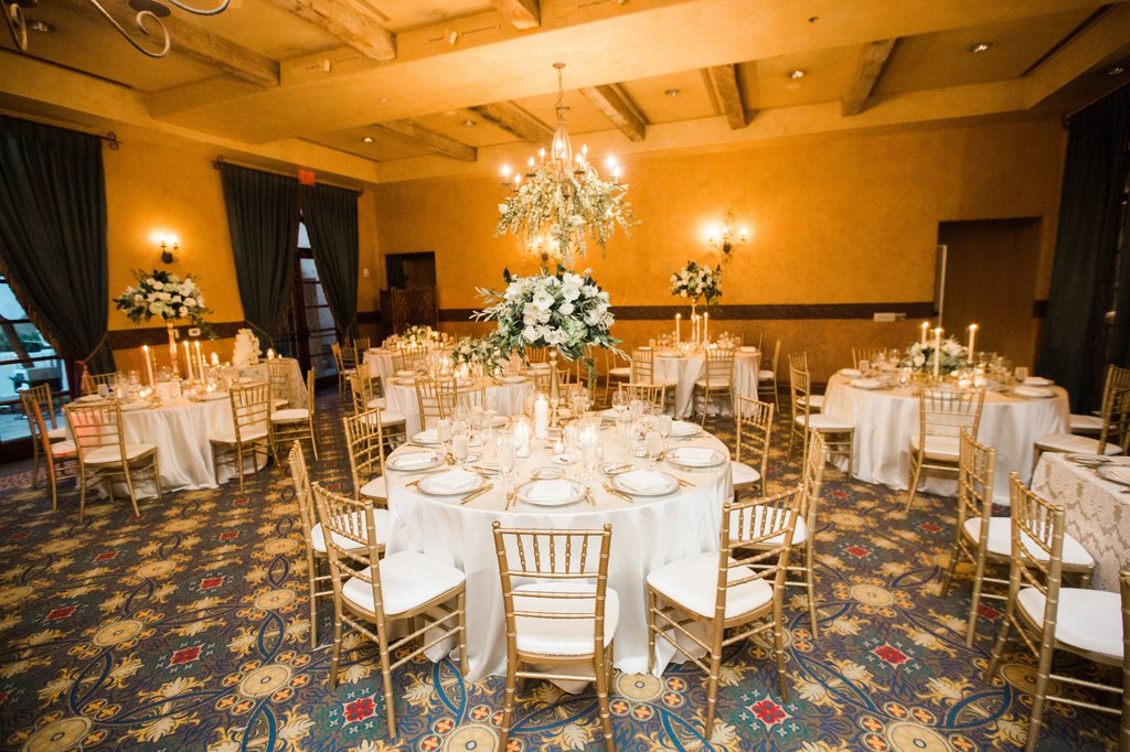 Places To Get Married In Scottsdale Royal Palms Resort And Spa