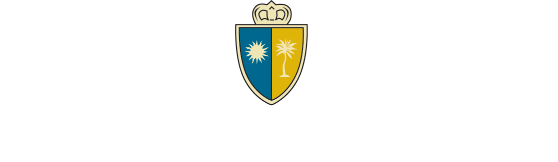 Royal Palms Spa & Resort - Logo